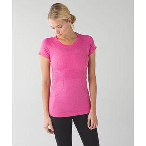 Lululemon | Swiftly Tech Short Sleeve T-Shirt